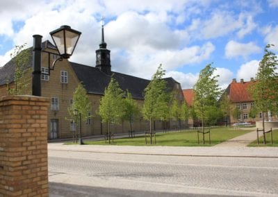 Brødremenighedskirken 2 - Kirkepladsen (alt2) - IMG_6935
