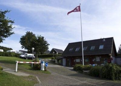 Gammel-Albo-Juli-2012-Bild-051