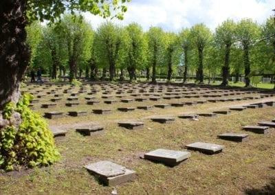 Gudsageren 6 - grave - IMG_6371