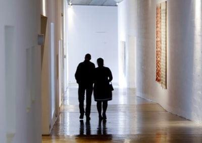 Kunstmuseet Trapholt27