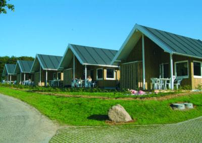 forside-hytter-lille